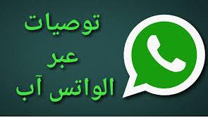 forex whatsapp