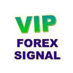best fx signals